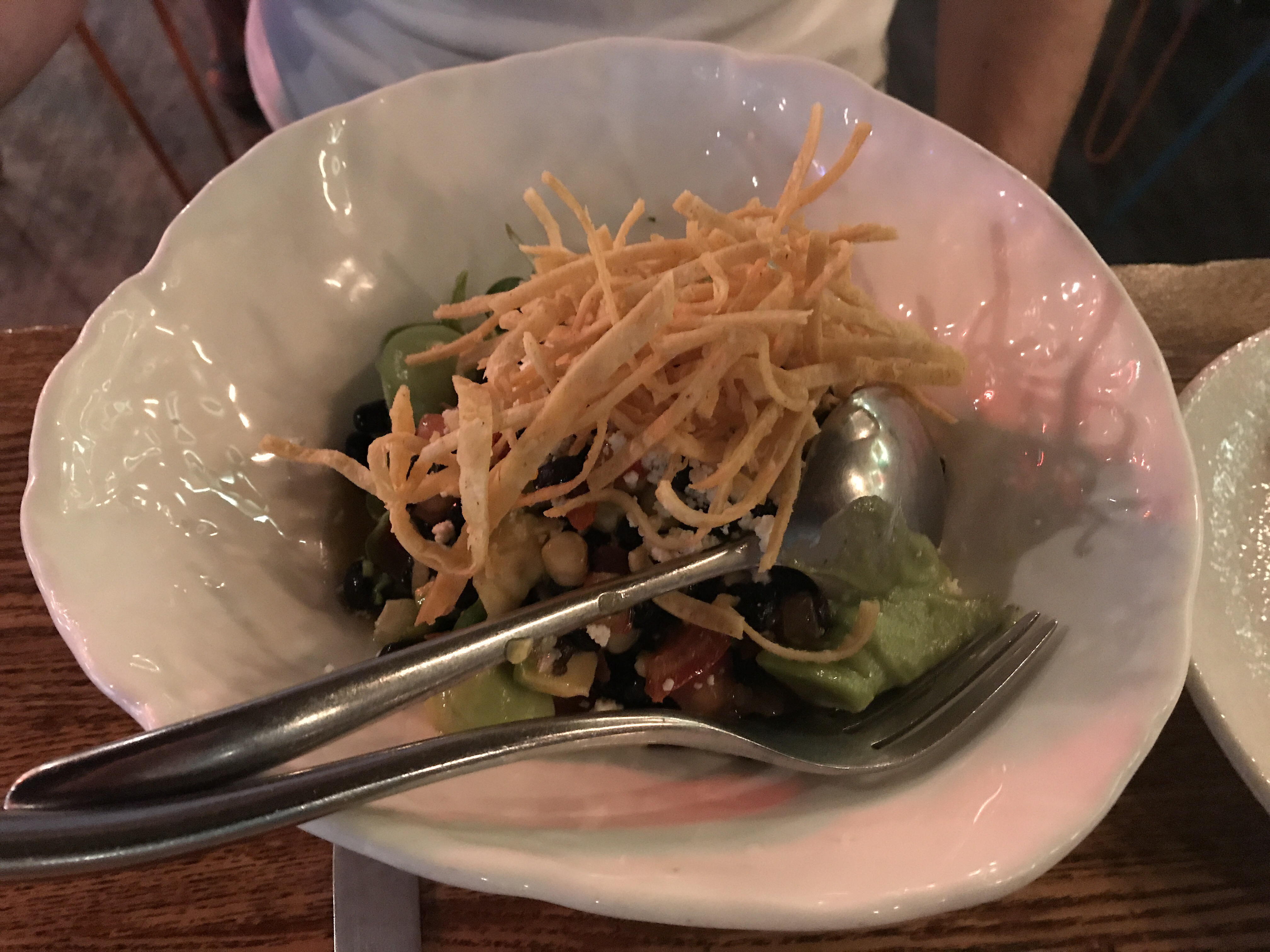 Eating out in Shanghai - Part II - aroundthis.world